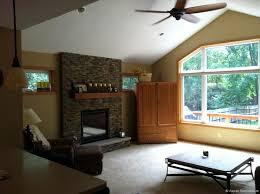 Eden Prairie Room Addition Aspen Remodelers - Family room additions pictures