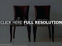 Perth Dining Chairs Dining Chairs Excellent Purple Leather Dining Chairs Soft Fabric