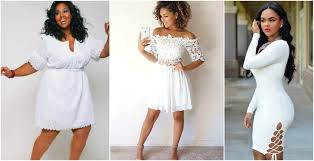 3 hacks to maintain your favourite dress after an all white party