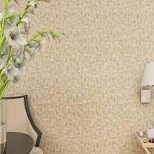 aliexpress com buy free shipping 3d stereo simulation bamboo mat