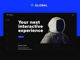 Free Template Html by Free Html Website Templates