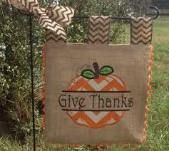 Burlap Decor Ideas 22 Ways To Use Burlap To Decorate Your Home This Fall