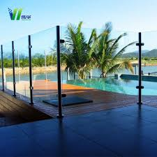 swimming pool cover glass swimming pool cover glass suppliers and