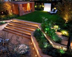 luxury garden designs ideas also create home interior design with
