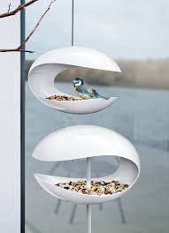 best 25 bird tables ideas on pinterest bird boxes bird feeders