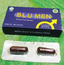 jual obat kuat blumen di madiun wsp