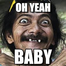Aww Yeah Meme Generator - meme yeah 28 images yeah right memes image memes at relatably