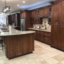Kitchen Cabinets Tampa Fl by Innovation Cabinetry 16 Photos Cabinetry 7030 Anderson Rd