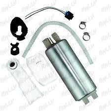 092 new fuel pump repair kit 99 03 chevy silverado mu1089 ebay
