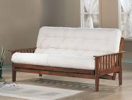 futons u0026 sofa beds caravana furniture