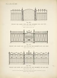 47 best grave images on windows wrought iron and doors