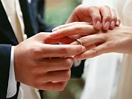 Wedding Ring Hand by Wedding Rings For Beautiful Women Which Hand Wedding Rings