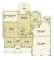 manuel builders floor plans 116 crestview rd raleigh nc 27609 mls 2158481 redfin