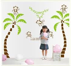 The  Best Cheap Wall Decals Ideas On Pinterest Baby Bookshelf - Cheap wall stickers for kids rooms