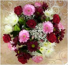 get well soon flowers get well soon local flower shops florists in birmingham