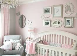 Nursery Furniture by Cute Nursery Furniture Palmyralibrary Org