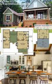 house plans with vaulted great room 27 collection of house plans with vaulted family room ideas