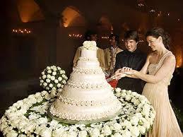wedding planning ideas goes wedding wedding planning ideas 5