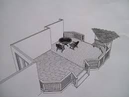 diy woowd deck furniture plans wooden pdf plans for built in