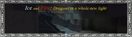 Wild Fire Vs Dragon Fire by Ice And Fire Dragons In A Whole New Light Build 1 1 0 1 11 2