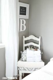 dovetail gray sherwin williams for the home pinterest gray