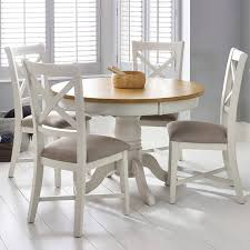 dining room chairs for sale cheap kitchen table furniture sale oak dining room chairs leather dining