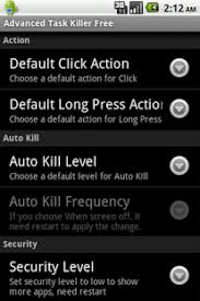 advanced task killer pro apk advanced task killer pro android apps on play