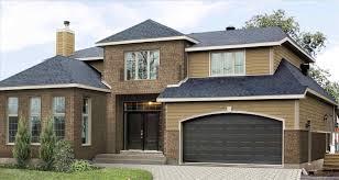 home garage design garage door painted garage doors dark grey â u20ac u201d jessica color