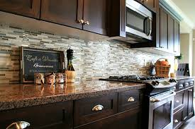 Backsplash Kitchen Ideas by 30 Diy Kitchen Backsplash Ideas 3127 Baytownkitchen