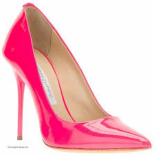 wedding shoes low heel pumps wedding shoes wide width wedding shoes low heel lovely hot pink