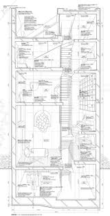 111 best arch u003d detail drawings images on pinterest architecture