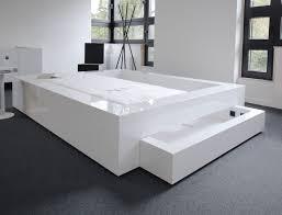 Schlafzimmer Bett 200x200 Hochwertiges Bett Fur Schlafzimmer Qualitatsgarantie Beautiful