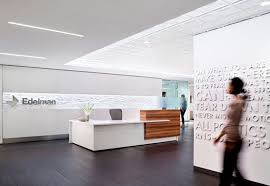 Designer Reception Desks 33 Reception Desks Featuring Interesting And Intriguing Designs