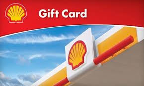 gas gift card deals shell in groupon