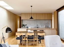 amenagement cuisine ferm馥 19 best project sol wilson residences images on