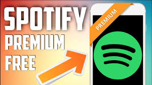spotify premium free android get spotify premium for free offline mode 2017 no jailbreak
