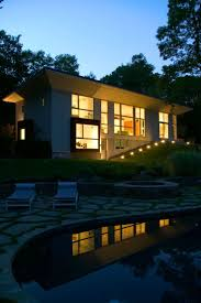 Modern Contemporary Homes by 456 Best Exterior Images On Pinterest Architecture Modern