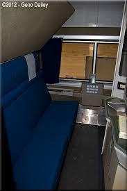 Superliner Bedroom Amtrak U0027s 40th Anniversary Exhibit Train Tour Bonus Superliners