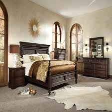 American Signature Furniture Bedroom Sets by Urban Living Bedroom Collection American Signature Furniture