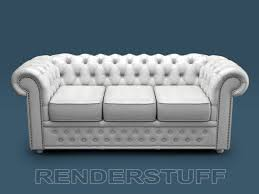 3d Sofa Wondrous Ideas Sofa Models Tsrieb Com