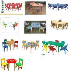 Children S Dining Table Cool Childrens Dining Table Cool Childrens Dining Table