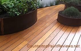 the uk u0027s best decking paints counter top paint reviews