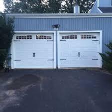 Edison Overhead Door Middlesex Garage Door Repair 14 Photos Garage Door Services
