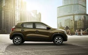 renault mahindra renault kwid india price pics engine specification automatic