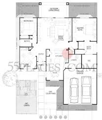 palmera floorplan 1826 sq ft robson ranch texas 55places com