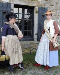 188 best colonial dresses images on pinterest historical