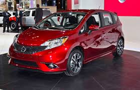 nissan versa note nismo 2015 nissan versa note starts at 14 990 sr from 18 340 automobile