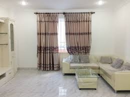 one bedroom for rent in russian market phnom penh cambodia for rent