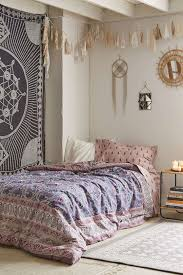44 bohemian decorating ideas for 51 best sky bedroom style ideas bedrooms and room