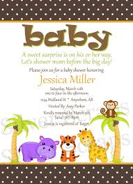 top 15 baby shower invitations unisex for you theruntime com
